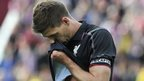 VIDEO: When did Liverpool last concede six?
