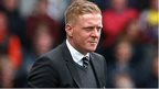 Swans protected against Monk bids