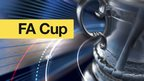 Your FA Cup final live
