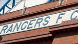 Rangers will hold a general meeting on 12 June