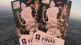FA Cup Final tickets