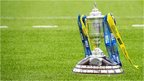 VIDEO: Scottish Cup: Best goals on road to Hampden