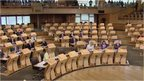MSPs quizzed Scottish government ministers