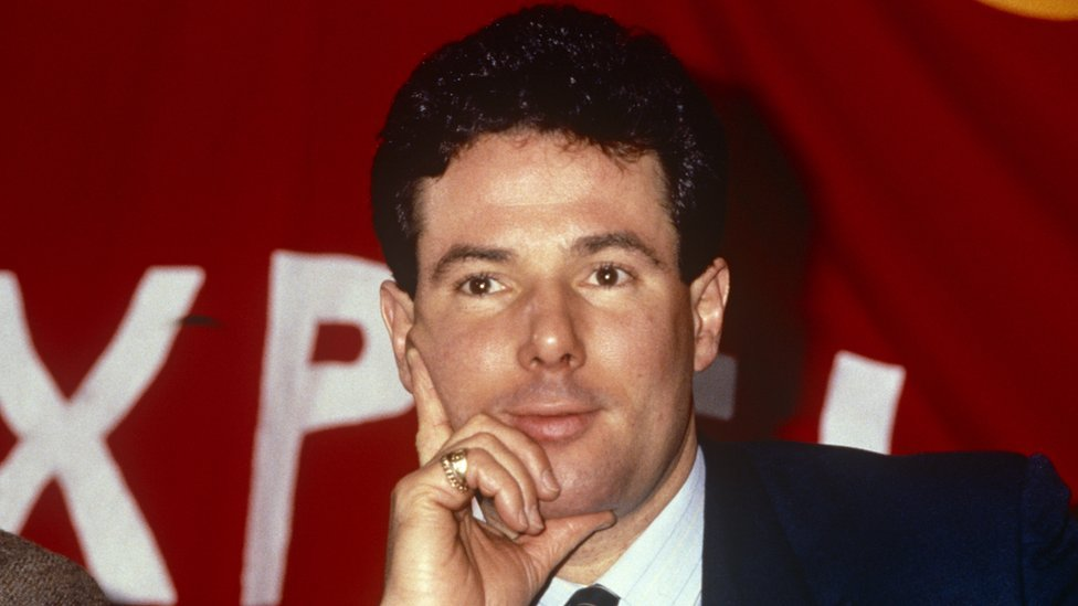derek hatton - photo #4