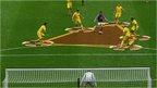 VIDEO: Nevin: Grealish could be Villa hero