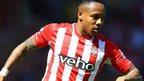 Liverpool £10m Clyne bid rejected