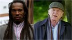 VIDEO: Zephaniah & Bradley relive Villa glory