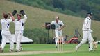 Devon make Minor Counties T20 finals