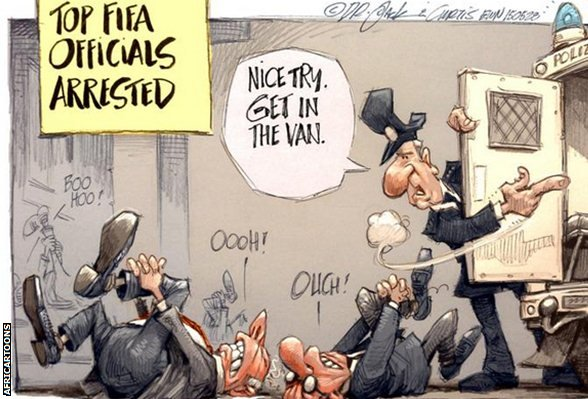 FIFA Corruption - Page 4 _83305662_fifacartoon