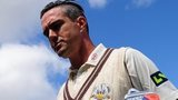 Kevin Pietersen was still in the middle of his highest first-class score, on 326 not out, when he sat down for his fateful Monday night meeting with Andrew Strauss
