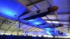 Solar Impulse 2 in Najing