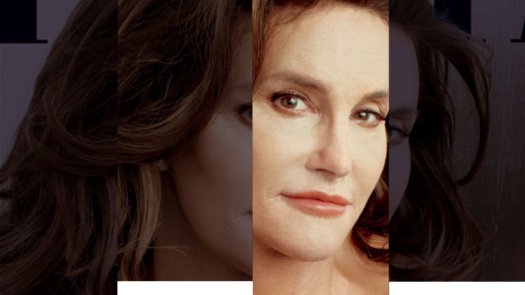 Caitlyn Jenner breaks Twitter record, gaining more than 1m followers