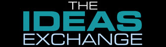 The Ideas Exchange