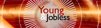 Young & Jobless
