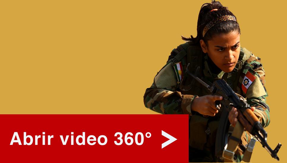 Haz clic aquí para ver el video en 360º