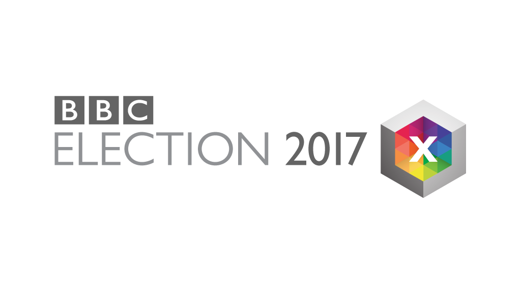 Thanet South parliamentary constituency - Election 2017 - BBC News