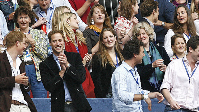 prince william and prince harry at diana. Diana, Prince William