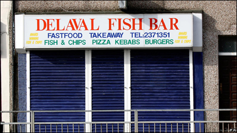 image of chipshop