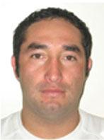 Carlos Bugueno
