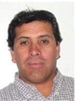 Claudio Acuna