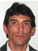 Claudio Yanez