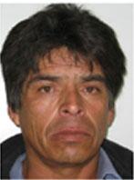 Dario Segovia
