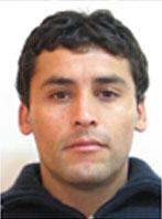 Florencio Avalos