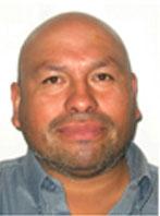 Jose Ojeda