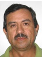 Juan Illanes
