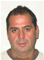 Mario Sepulveda