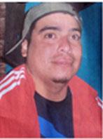 Pedro Cortez