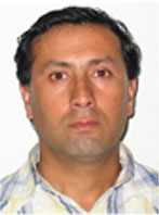 Raul Bustos