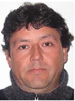 Samuel Avalos