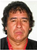 Victor Segovia