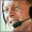 BBC Test Match Special's Geoff Boycott