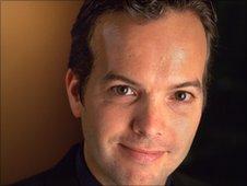 Dave Girouard, Google Enterprise apps