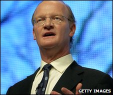 David Willetts (Getty Images)