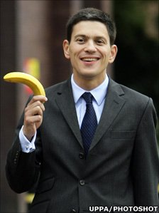 _48338601_milliband_banana_uppa_224.jpg