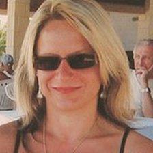 Paula Poolton