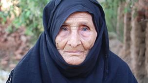 Um Abdul Aziz