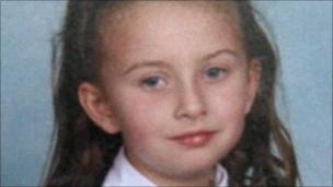 Rhianna Kidd