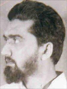 Mohammed Hanif Umerji Patel