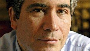 Carlo Rizzi