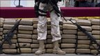 post-image-Mexico forces seize huge marijuana haul in Tijuana