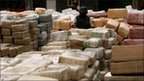 post-image-Mexico says final weight of marijuana haul 134 tonnes