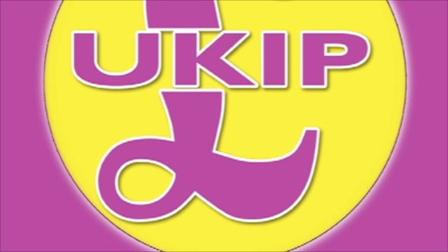 SKIP logo