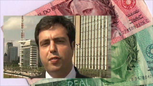 Paulo Cabral