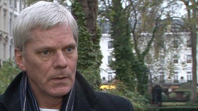 Wikileaks spokesman denies Assange in hiding