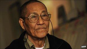 Bao Tong (2009)