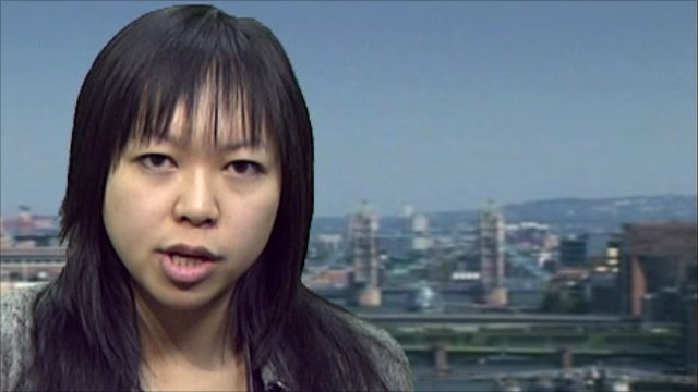 Lai Wah Co, Head of Economic Analysis, CBI